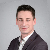 Michaël Vanderheeren