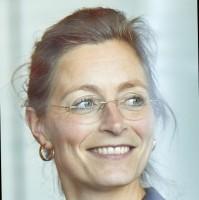 Suzanne Kelder-Roosen